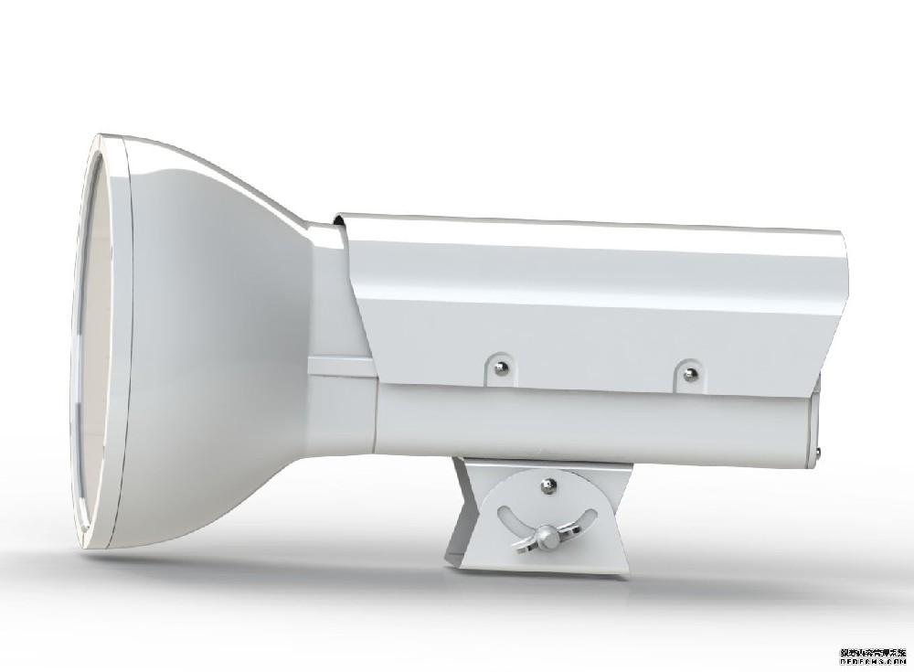 智能环保闪光灯、卡口爆闪灯 ZS-300A