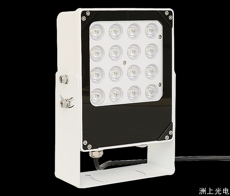LED常亮补光
