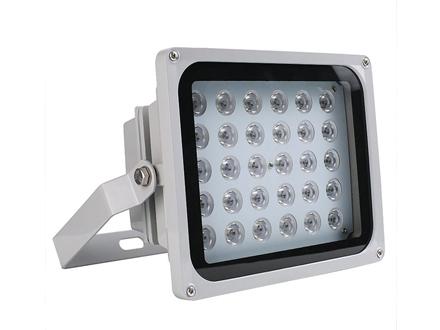 LED补光灯CJ-LED30