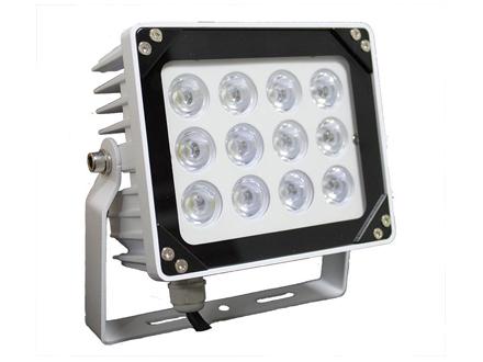 人脸识别补光灯-ZS-LED12