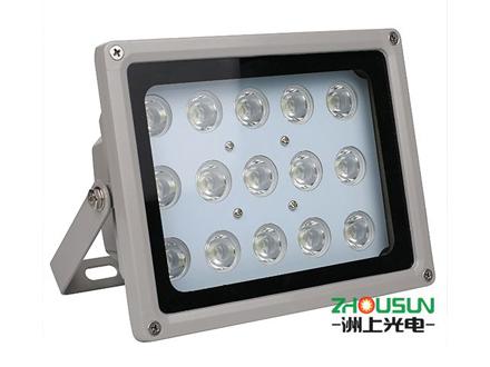 停车场补光灯CJ-LED15