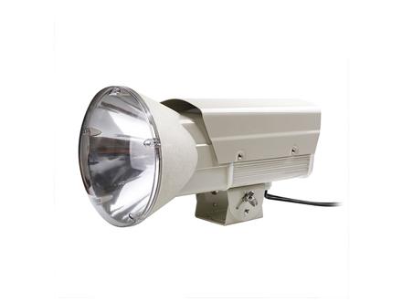 卡口气体爆闪灯、气体闪光灯CJ-300B