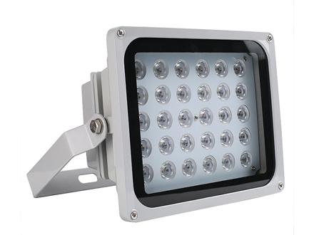 监控补光灯CJ-LED30